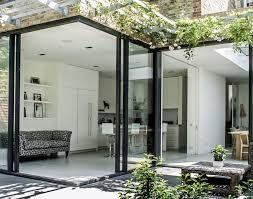 Cost Of Sliding Patio Doors Removing Sliding Glass Doors Choice Image Doors Design Ideas
