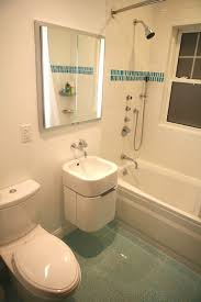 small bathroom design idea small square bathroom design ideas brightpulse us