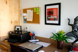 design a home office on a budget home office furniture desk