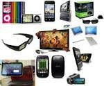 gadgets definition gadgets meaning in hindi gadgets in hindi definition and