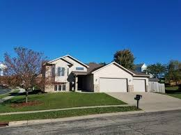 rochester mn newest real estate listings zillow