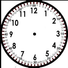 best 25 blank clock ideas on pinterest used watches clock