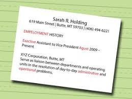 Free Resume Templates Word 2010 How To Create A Resume Template In Word 2010 Free Downloadable