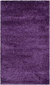 Purple Area Rugs Safavieh Milan Shag Sg180 1212 Ivory Area Rug Free Shipping