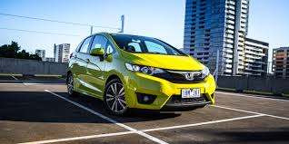 honda jazz vti s review long term report five u2013 highway and