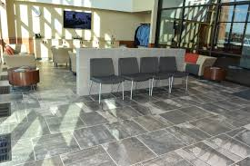 fischer commercial flooring home