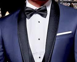 costume bleu mariage costume redingote pour votre mariage l empire du marié
