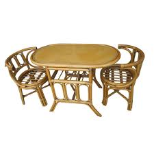 Vintage Style Patio Furniture - midcentury retro style modern architectural vintage furniture from