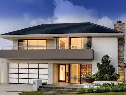 Home Design Ideas home design ideas roomsketcher renowned interior