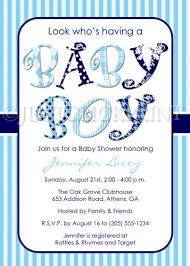 baby boy shower invitations baby boy patterns shower invitation printable uprint