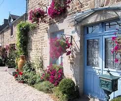 chambre d hote proche mont michel gites chambres d hotes moidrey la bastide du moulin aux portes du