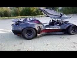 lamborghini aventador replica for sale lamborghini aventador kit car replica for sale kit car owners