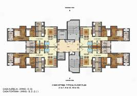 20 floor plans for a restaurant codename epic floor plans