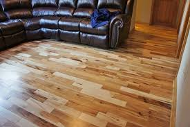 prefinished hardwood flooring unfinished and pre finished