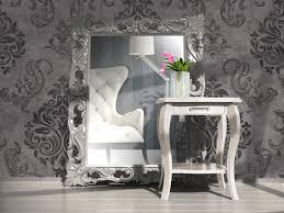 wohnzimmer modern grau tapeten wohnzimmer modern grau