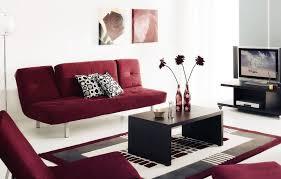 rosemont at laredo vista apartments in laredo tx 2
