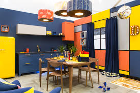 grand designs kitchen room set amanda neilson interiorsamanda