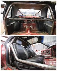 lexus sc300 roll cage cage roll rollcage on instagram