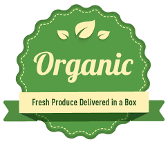 organic fruit delivery st louis produce delivery st louis produce delivery