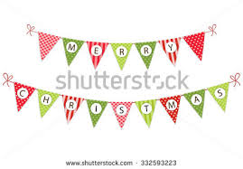 flag garland stock images royalty free images u0026 vectors