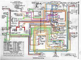 wiring diagram 1999 dodge ram 1500 wiring diagram free
