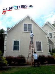 Stucco Homes Pictures Power Washing Stucco House 381 Best Pressure Washing Gallery