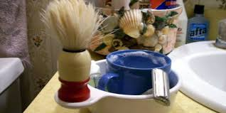 Burma Shave Meme - burma shave the history of shaving