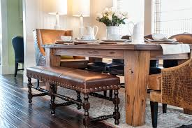 Casual Dining Room Sets Give Your Formal Dining Room A Casual Makeover Startribune Com