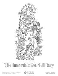 catholic coloring pages epiphany catholic coloring pages