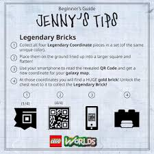 Find Map Coordinates Lego Worlds Game U2014 Unlocking New Coordinates For Your Galaxy Map U003d
