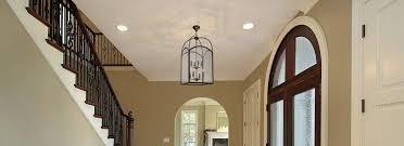 foyer lighting foyer lighting tips lightsonline