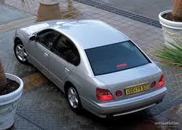lexus gs300 blue lexus gs specs 1997 1998 1999 2000 autoevolution