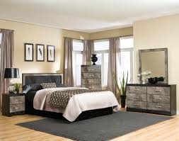 Kids Bedroom Furniture Nj by Bedroom Furniture Sets Urban Furniture Outlet Delaware