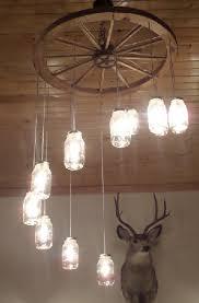 Primitive Light Fixtures Lighting Fixtures Astonishing Rustic Cabin Light Fixtures