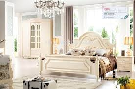 chambre king size beautiful set de chambre king size gallery awesome interior home