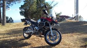 motorcycle motorcycle used bmw motorcycles r1200gs 2004 cars gi