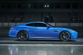nissan gtr vs jaguar xkr s ignitionspeed 2012 jaguar xkr s car reviews and comparisons