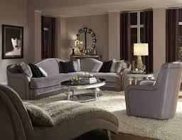 Aico Dining Room Furniture Bedroom Cool Aico Furniture Reviews Aico Furniture Outlet Aico