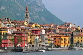 bellagio u2013 lombardy italy must see places