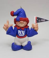 69 best holidays images on new york giants