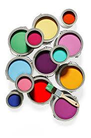 how to choose an eco friendly paint eco paint guide