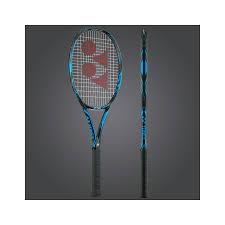 yonex table tennis rackets yonex ezone dr 98 tennis racket 2017 pure racket sport