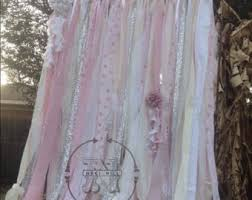 Shabby Chic Curtains Target Shabby Chic Curtains Etsy