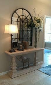 Ideas Design For Arched Window Mirror Fbb8ee81bb8a6b6bc0027f4389b55376 Jpg 431 720 Home Interior