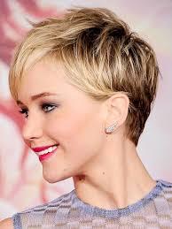 short shag pixie haircut chris mcmillan s top 7 short haircuts allure