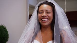 my fair wedding u2013 after the wedding david tutera u0027s u0027my fair