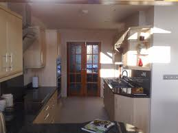 Kitchen Diner Extension Ideas Tag For Country Kitchen Extension Ideas Bistro Kitchen Diner