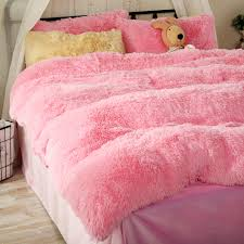 online get cheap queen bedding for girls aliexpress com alibaba