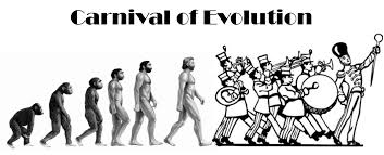 natural histories carnival of evolution 62 the whig history