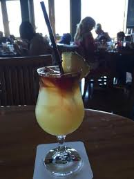 Schooners Coastal Kitchen - schooners u0027 mai tai picture of schooners coastal kitchen u0026 bar